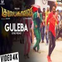 Guleba