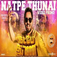 Natpe Thunai 2019 Tamil Movie Mp3 Songs Free Download Starmusiq Kuttyweb Masstamilan Isaimini