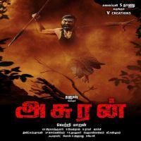 Dhanush Asuran 2019 Tamil Movie Mp3 Songs Download Starmusiq Kuttyweb Masstamilan Isaimini