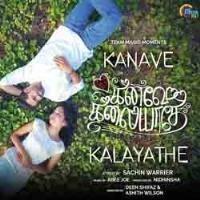 Kanave Kalayathe