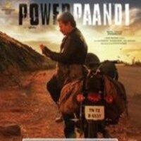Power Paandi